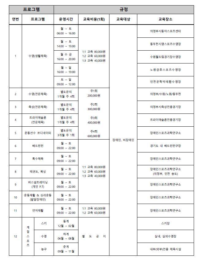 4c5e1cdd480e4e5cde6069362accc522_1615948439_0973.JPG